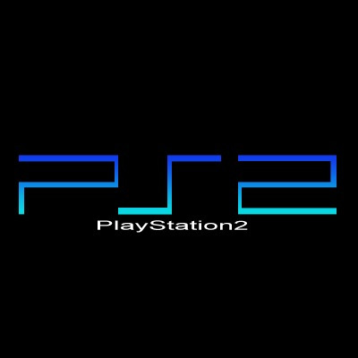 ratchet - deadlocked / play station 2 ps2 ps3