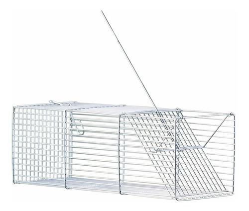 ratoeira gaiola média - 14e