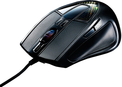 raton cooler master sgm-6020-klow1 xtrp m2