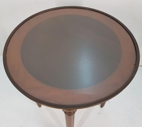 ratona auxiliar mueble mesa