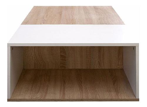 ratona muebles mesa