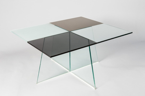 ratona para mesa