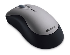 MERKURY INNOVATIONS WIRELESS OPTICAL MOUSE DRIVERS FOR WINDOWS 10