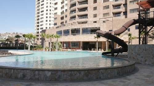 rav condominio en venta, new city, modelo 175 m2, 1,883 ft2, en zona rio, en tijuana b.c