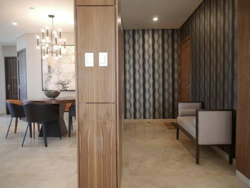 rav condominio en venta, new city, modelo 280 m2, 3,013 ft2, en zona rio, en tijuana b.c
