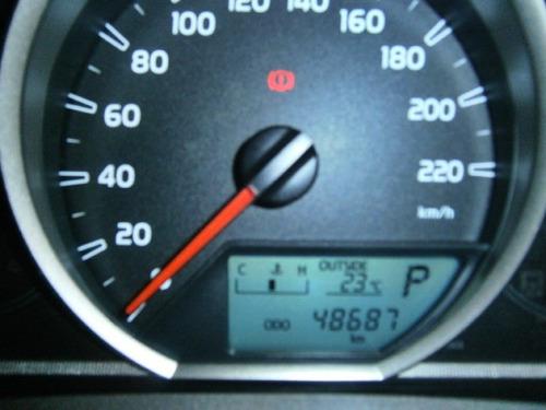 rav4 2.0 4x4 16v gasolina 4p automático 2014/2014