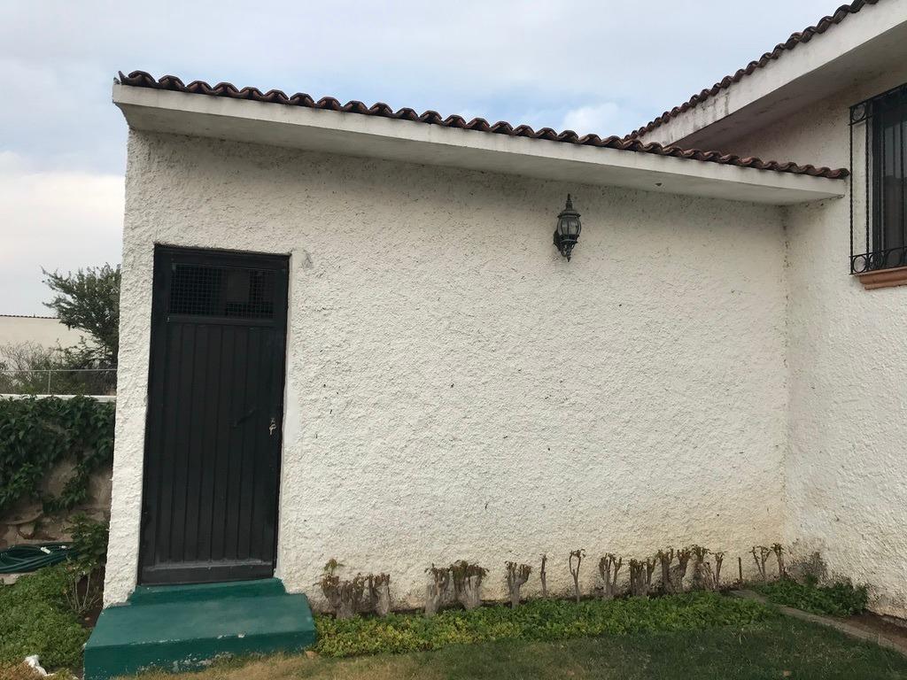 rav9533, los viñedos, tequisquiapan, casa en venta