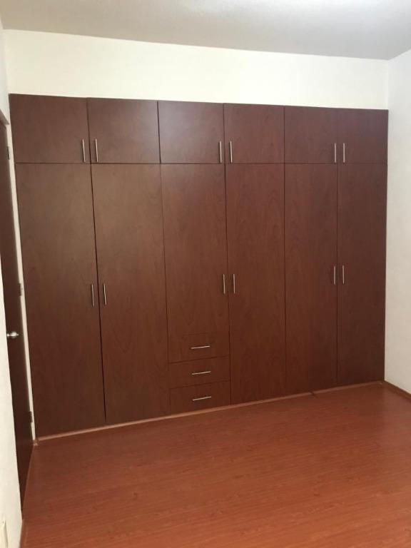 rav9723, san rafael, departamento en venta