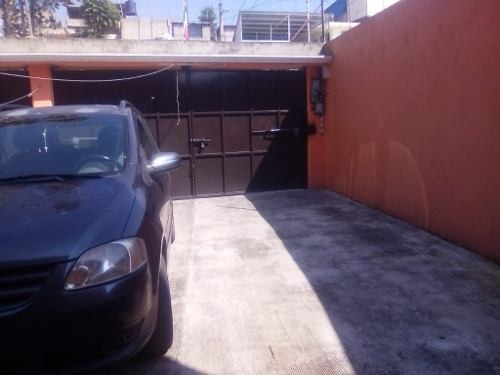 rav9728, mexico nuevo, departamento en venta