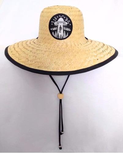 rave, festival,camiseta + chapéu de palha -brinde copo