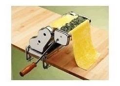 raviolera maquina de pastas pastanova accesorio raviolero