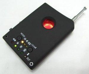 ravtech tm insecto sensible gps tracker c mara oculta rf. Black Bedroom Furniture Sets. Home Design Ideas