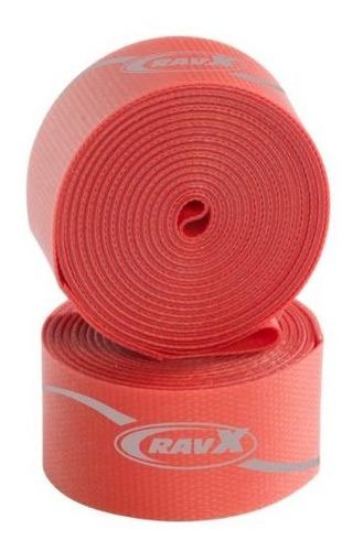 ravx llanta cinta no adhesiva carretera