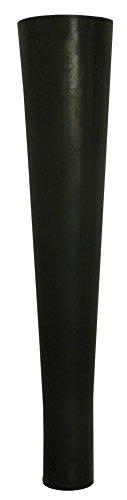 rawlings reemplazo básica de la bola de descanso