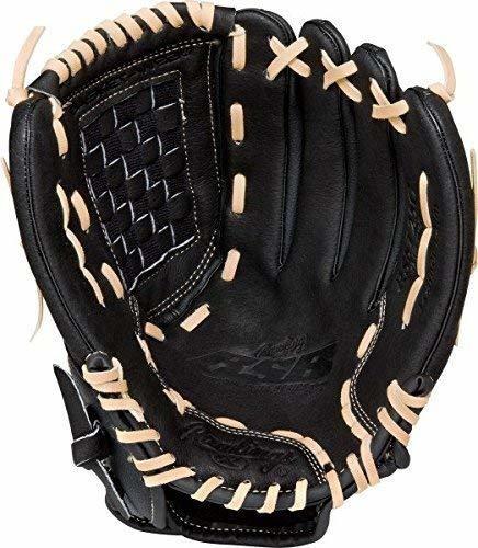 rawlings rsb - guantes de softbol