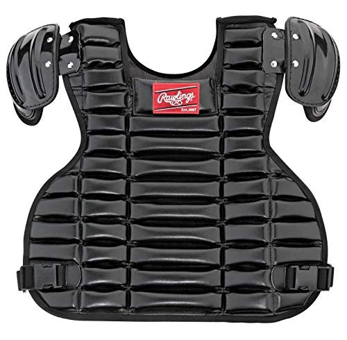 rawlings ugpc umpire chest protector