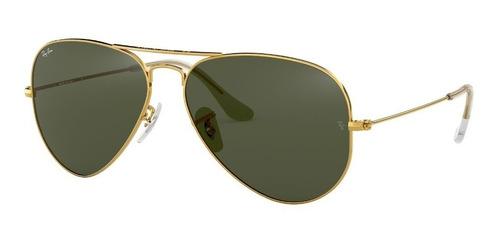 ray ban 3025 - lentes de sol - originales vacance