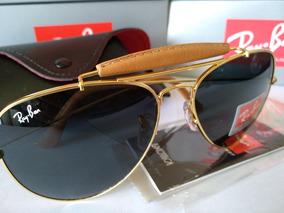e5699edc4 Oculos Ray Ban 3422 - Óculos no Mercado Livre Brasil