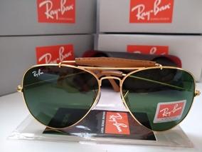 bd419e74b Oculos Ray Ban 3422 - Óculos De Sol no Mercado Livre Brasil