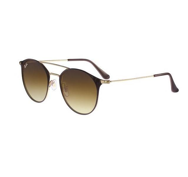 e42be693e8 ray ban anteojos sol · anteojos de sol ray ban 3546 originales italianos. Cargando  zoom.