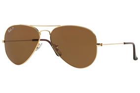 a51392a499 Spy Cleo Italianas Con Lente Polarizado - Anteojos de Sol de Hombre ...