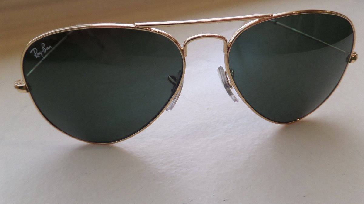 d22ea485bb879 ray ban aviador original rb3026 rb3025. Carregando zoom.