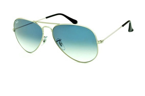 f68a4f80d Ray Ban Azul Degrade - Óculos De Sol no Mercado Livre Brasil