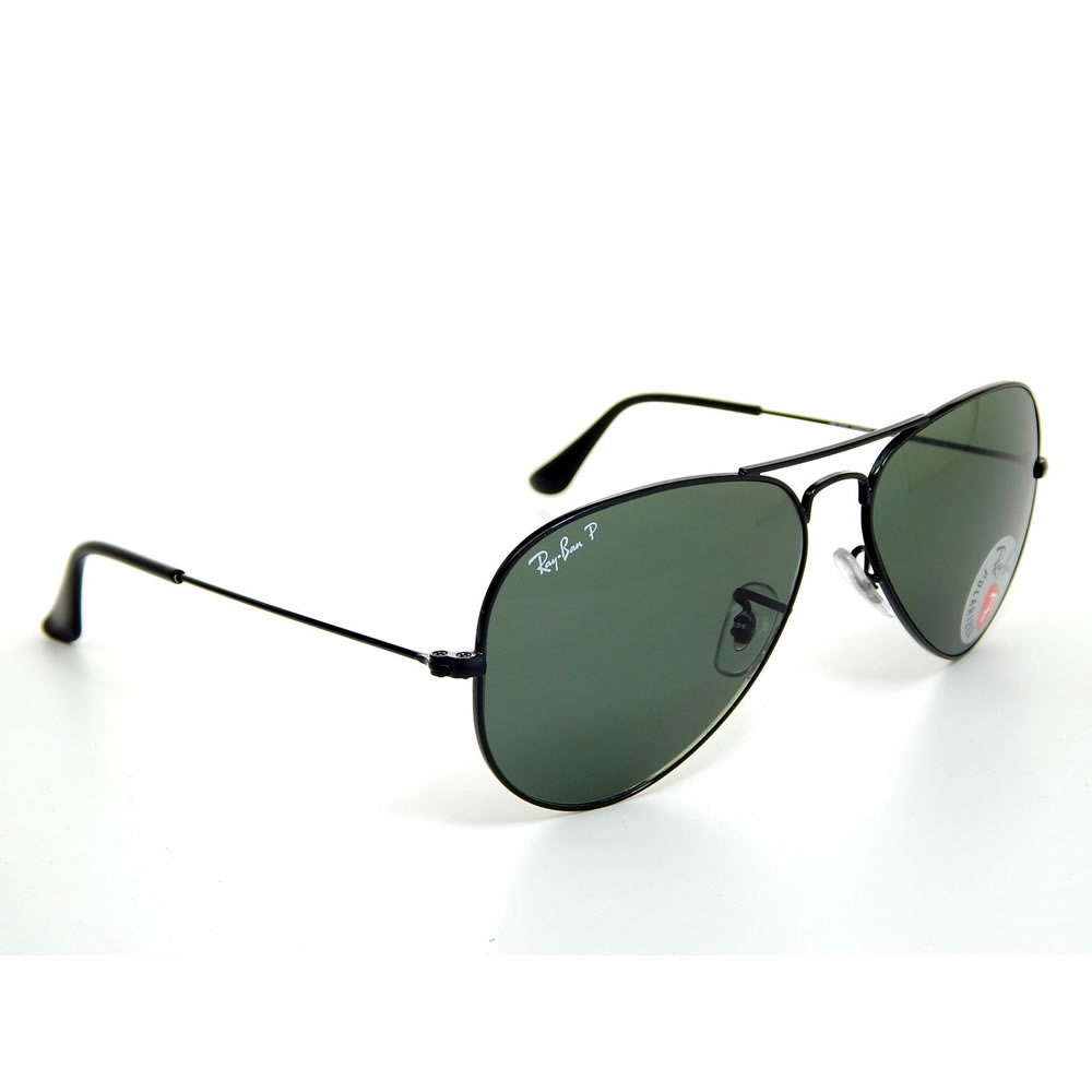 c246c8af1d Ray Ban Aviator 3025 002 « One More Soul