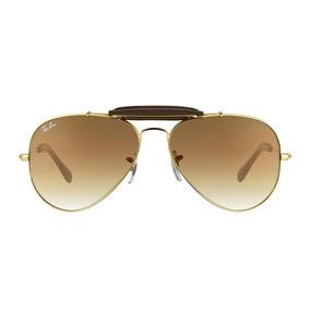 cb4e710d4 Ray Ban 3422 De Sol - Óculos no Mercado Livre Brasil