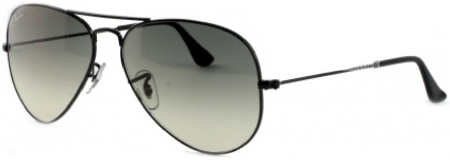 bc515d973e italy lentes ray ban aviator gota grande rb3026 armazon negro 7104d 15845