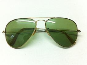 7313b8888 Oculo Ray Ban Bl Original De Sol - Óculos no Mercado Livre Brasil