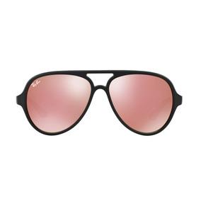 23007d18d Pilot 5000 Ray Ban - Óculos no Mercado Livre Brasil