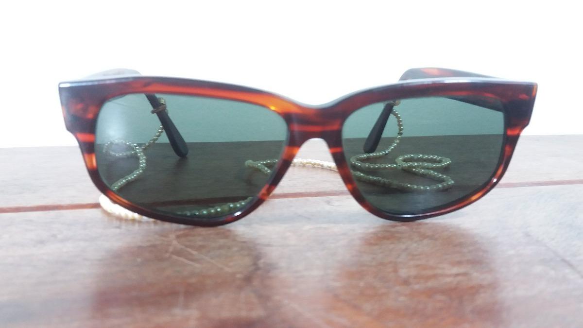ray ban celebrities cannes antigo óculos de sol vintage. Carregando zoom. 142ac9abbb