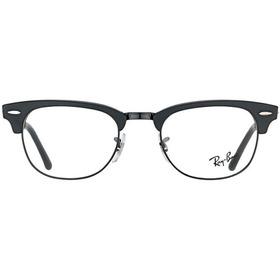Ray-ban-clubmaster 5154 2077-óculos De Grau