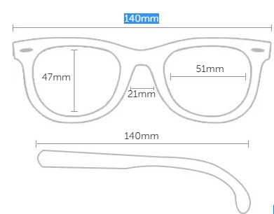 ray-ban clubmaster oculos · oculos ray-ban rb3507 clubmaster masculino  feminino promoçao dd1281bf9f