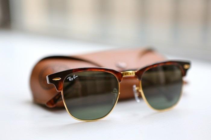 8b2031008ea2d ... clubmaster rb3507 comparar preço zoom 7efdc 68a05  discount code for  oculos de sol ray ban 3016 87b1c db5b5