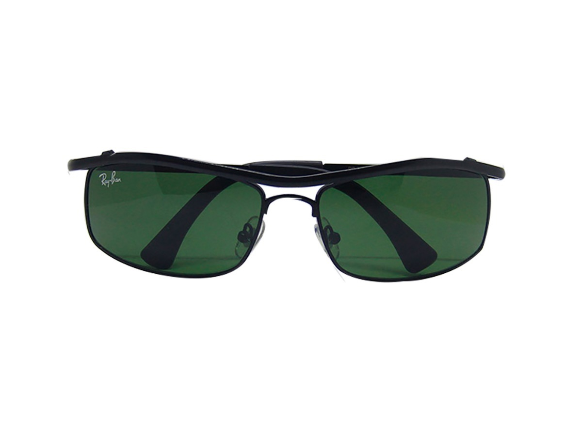 57cd6755515 óculos Ray Ban Rb3339 – Southern California Weather Force