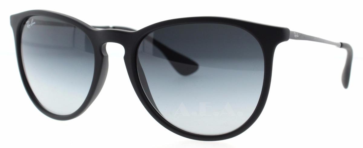 ray ban gafas mujer erika