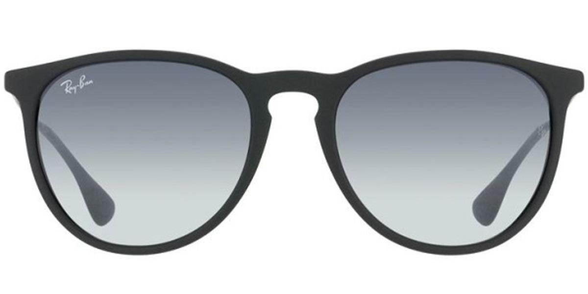 e89aa3d91debf ray-ban -erika 4171l 622 8g-óculos de sol. Carregando zoom.