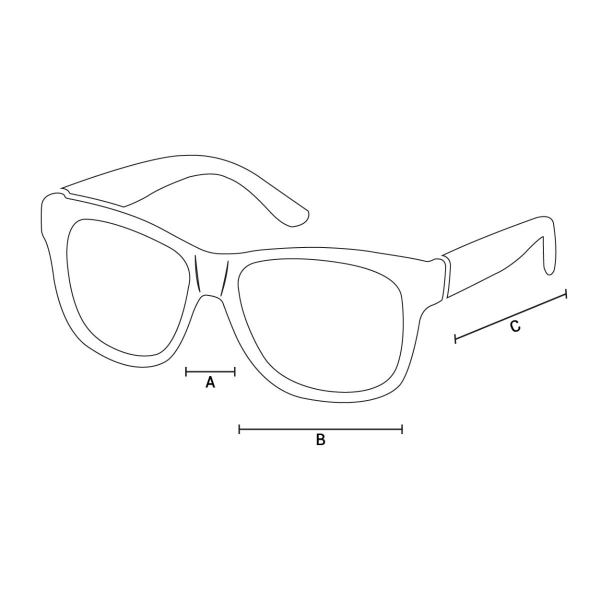 Óculos De Sol Ray Ban Erika 4171l - R  499,00 em Mercado Livre 080ab7bdc3