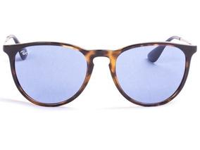 a086ac830 Lente Solar Com Grau De Sol Ray Ban - Óculos no Mercado Livre Brasil