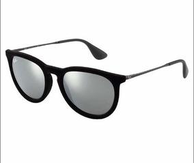 f0b85730f Oculos De Veludo Feminino Espelhado Barato - Óculos no Mercado Livre ...