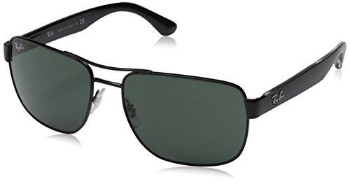 imagenes de gafas ray ban para hombres
