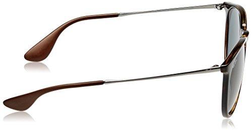 Ray-ban Gafas De Sol Para Mujer Erika (rb4171) Tortuga   Pl ... 6a4340849b