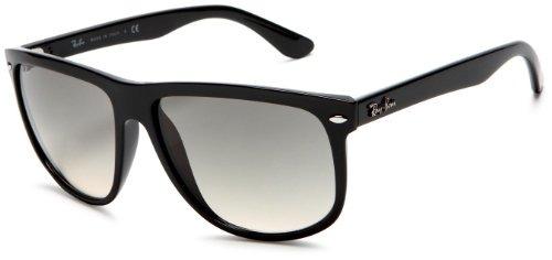 lentes ray ban de hombre precio