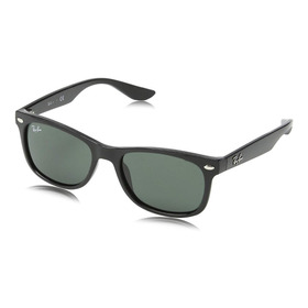 Ray Ban Junior 9035 - Lentes De Sol - Originales - Vacance