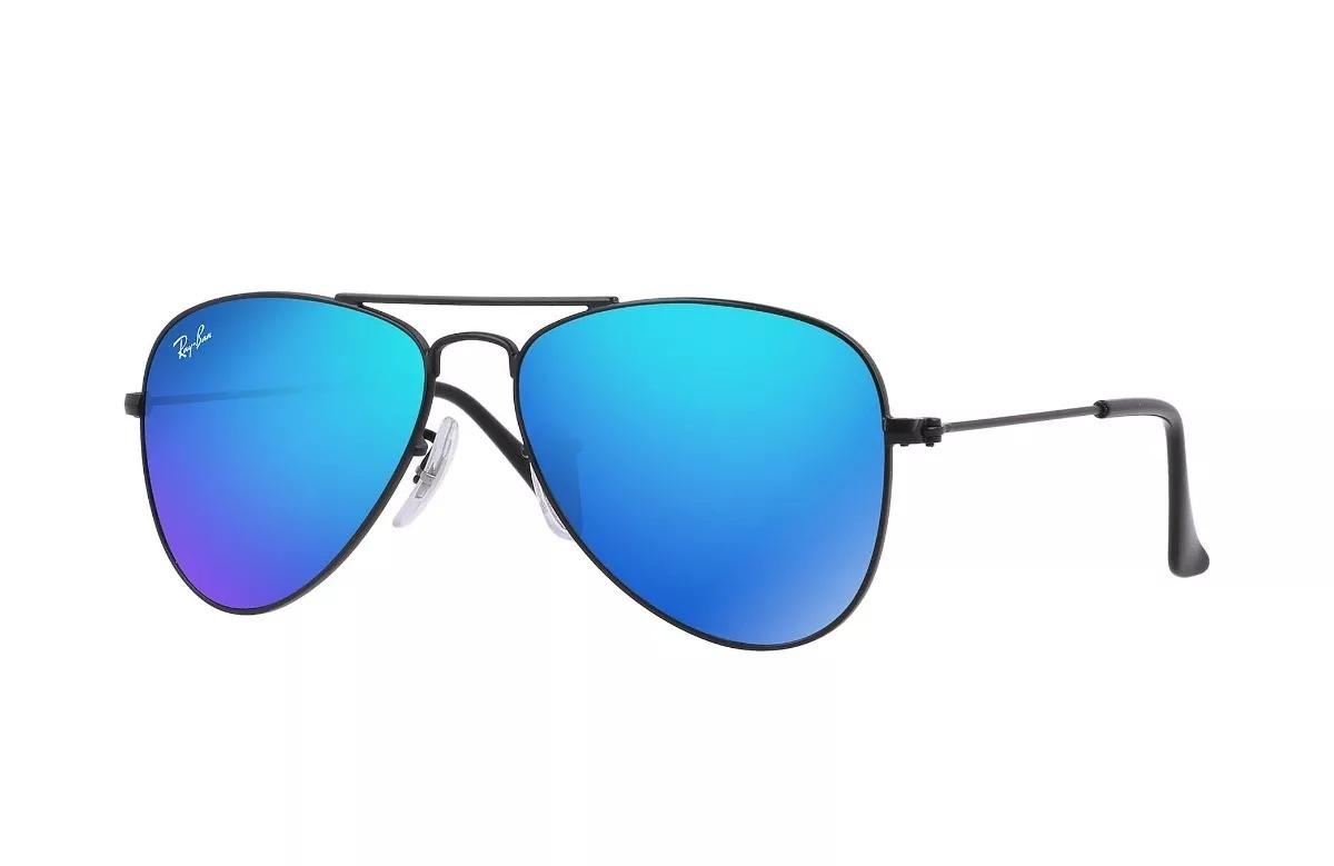 d3345e1d15 ... coupon for ray ban aviator junior mercadolibre dbb81 0c336 promo code  for lentes de sol ray ban new wayfarer 179 84 junior morados rosas rj9052s  ...