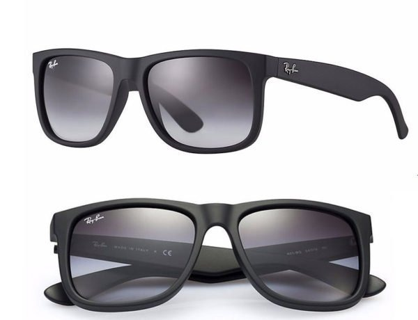 49ddb356bbeef promo code for ray ban justin 4165 mercadolivre 6d28a d1743