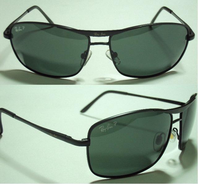 7ea82f78e2687 oculos ray ban rb8015 oculos ray ban rb8015 ...