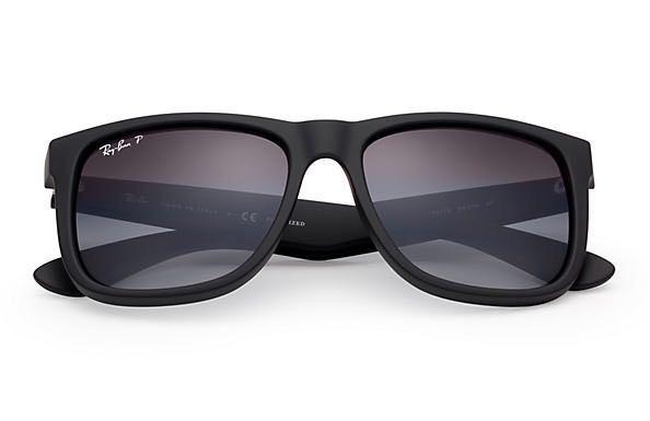 lentes de sol ray ban hombre mercadolibre